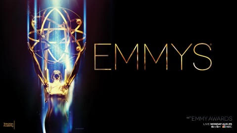 Emmy Awards Wallpapers Emmy Awards