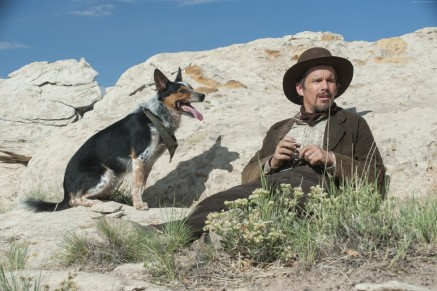In Valley Of Violence Western Ethan Hawke Best Movies Of Ethan Hawke