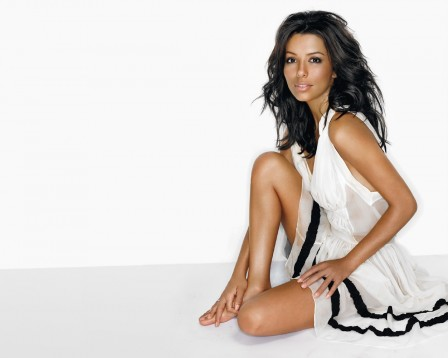 Eva Longoria Background Wallpaper Eva Longoria