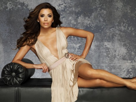 Eva Longoria Desperate Housewives Wallpaper Eva Longoria