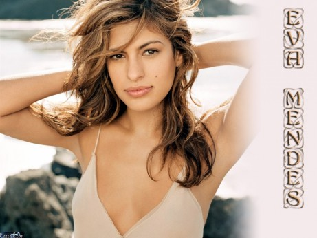 Eva Mendes May Wallpaper Eva Mendes