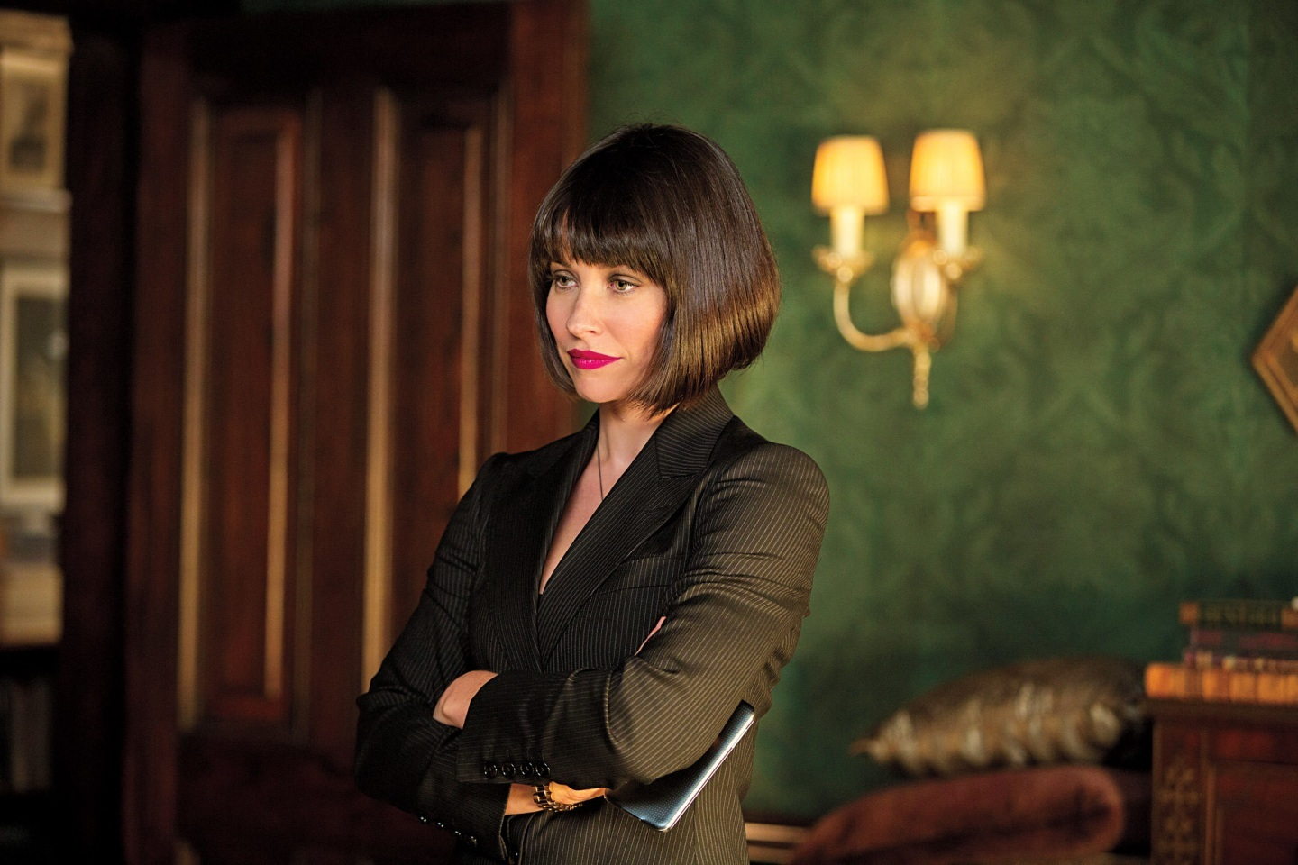Ant Man Beginning And An End Evangeline Lilly As Hope Van Dyne Body