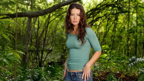 Evangeline Lilly Lost Wallpaper Evangeline Lilly