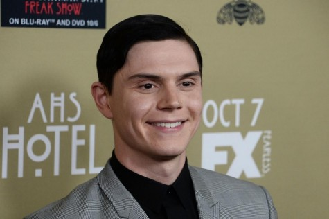 Evan Peters Confirms Reconciliation With Emma Robertslg Evan Peters