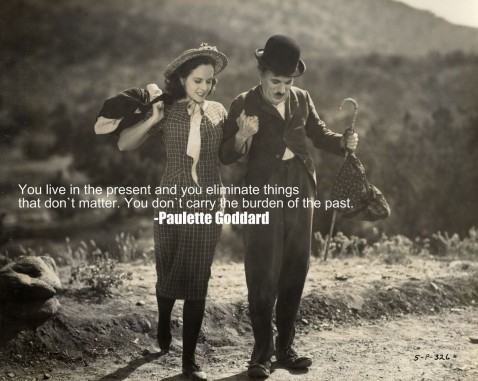 Famous Quotes From Movies Famous Quotes About Movies Quotessays Cool Wallpaper