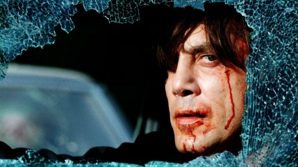 No Country For Old Men Famous Movies