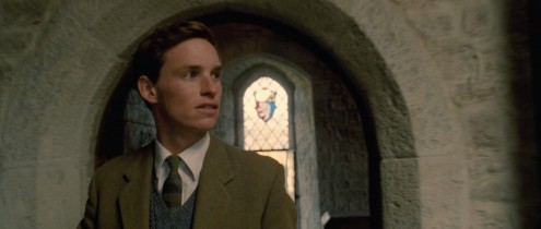 Eddie Redmayne Is Newt Scamander In Fantastic Beasts And Where To Find Them Newt Scama Fantastic Beasts And Where To Find Them