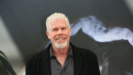 Fantastic Beasts And Where To Find Them Anche Ron Perlman Nel Cast Cast