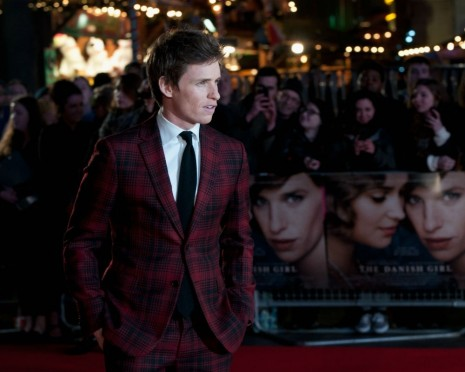 Fantastic Beasts And Where To Find Them Fantastic Beasts And Where To Find Them