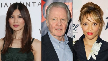 Fantastic Beasts And Where To Find Them Jon Voight Tra Nuovi Attori Nel Cast Fantastic Beasts And Where To Find Them