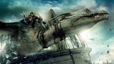 Fantastic Beasts And Where To Find Them To Shoot Yw Fantastic Beasts And Where To Find Them