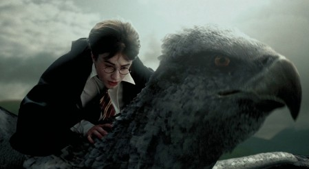 Should Newt Scamander Visit America In Fantastic Beasts And Where To Find Them