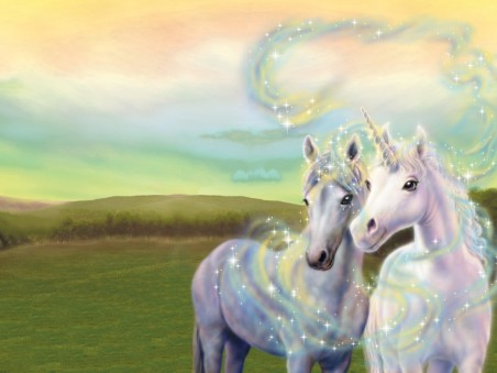 Unicorn Pictures Hd Wallpapers Unicorn