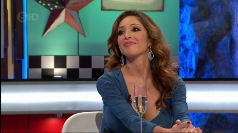Farrah Abraham Blasted After Posting Daughters Class Pictures Photos Tv