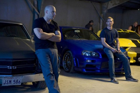Fast And Furious Cars Vin Diesel Wallpaper Fast And Furious