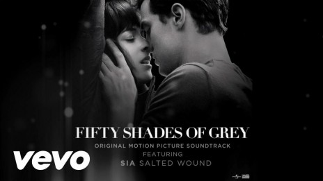 Tempting Fifty Shades Of Grey Songs List For Your Fashion Amp Style Fifty Shades Of Grey