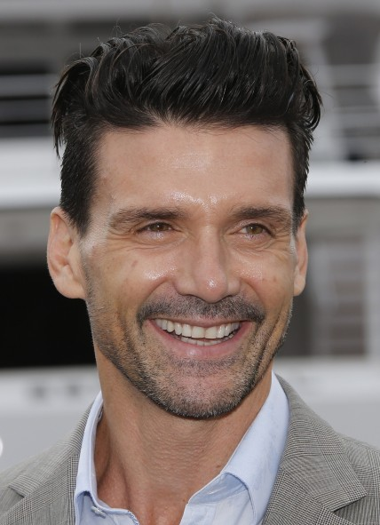 Actor Frank Grillo Teases His Character Crossbones Appearance In Captain America Civil War