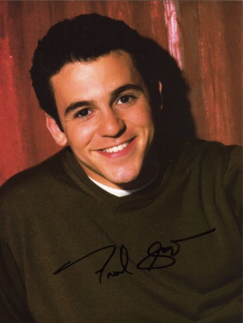 Likable Fred Savage Movies And Tv Shows For Your Fashion Amp Style Fred Savage