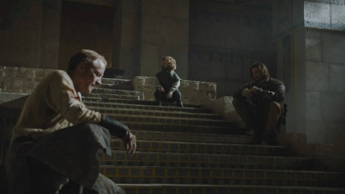 Game Of Thrones Band