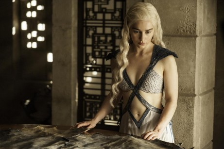 Game Of Thrones Season Game Of Thrones