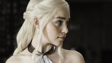 Game Of Thrones Season Premiere Date Announced Gyv Season