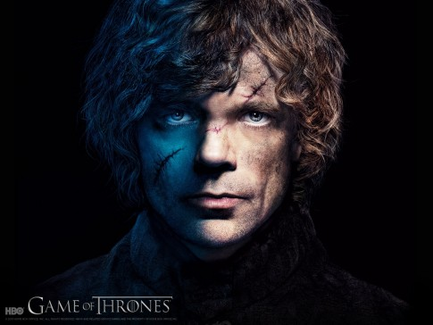 Got Tyrion Lannister Game Of Thrones Wallpaper Game Of Thrones
