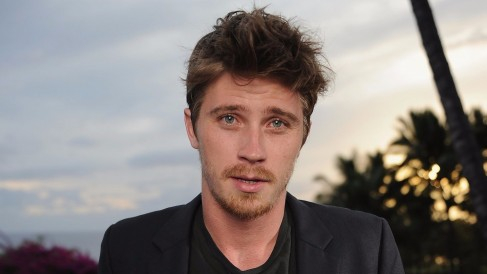 Download Actor Garrett Hedlund Wallpapers Garrett Hedlund