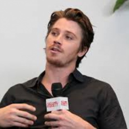 Free Download Garrett Hedlund Wallpapersjpe Garrett Hedlund