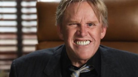 Gary Busey Hd Picture