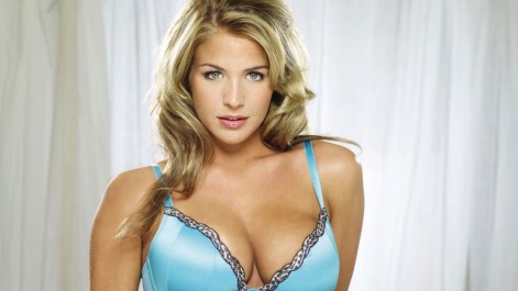 Gemma Atkinson Hd Wallpaper Wallpaper