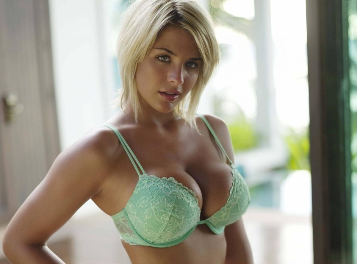 Gemma Atkinson Hot Wallpapers Sweetangelonly Hollyoaks Gemma Atkinson