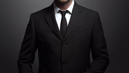 Beard Classic Gerard Butler James Bond Men Suit Tie Wallpaper