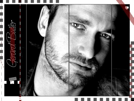 Gerard Butler Wallpapersuggest Wallpaper