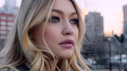 Gigi Hadid Wallpapers Background