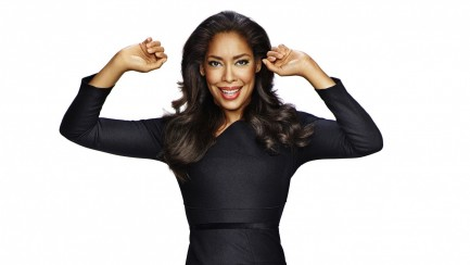 The Death Of Eva Sofia Valdez Tv Show Pilot On Abc Season One Canceled Or Renewed Gina Torres