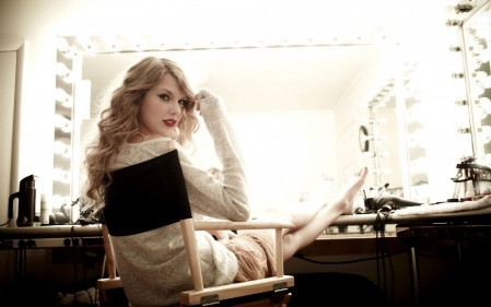 Taylor Swift Gorgeous Babes Gorgeous Babes