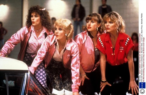 Gallery Movies Grease Still Movie
