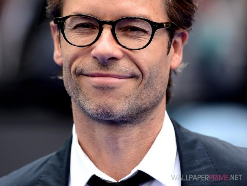 Guy Pearce Wallpaper