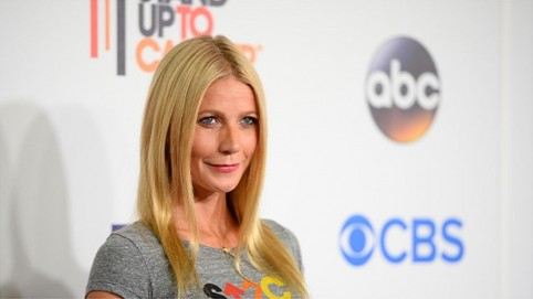 Gwyneth Paltrow Hd Photo