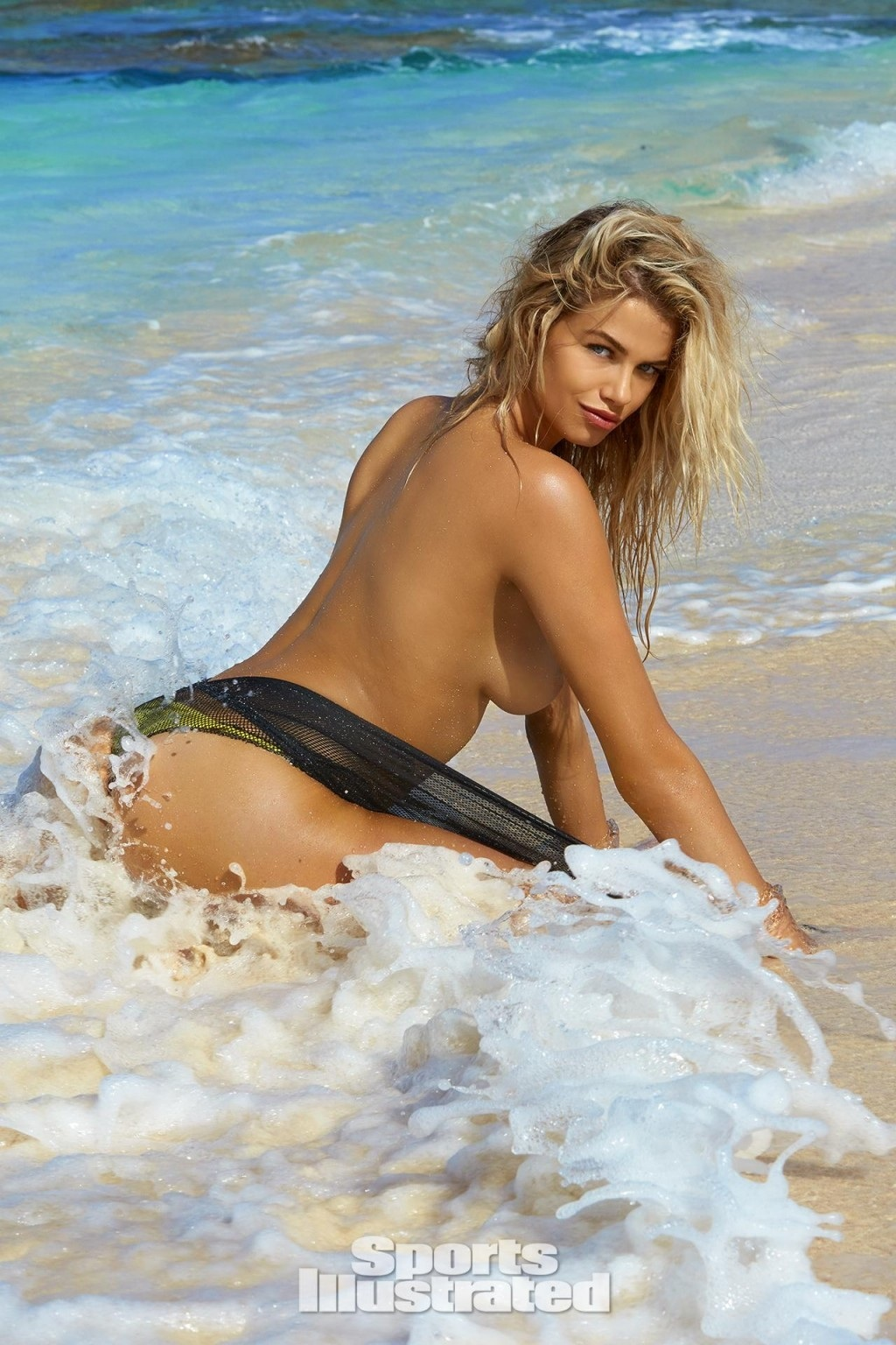 Hailey Clauson Photo Sports Illustrated Tk Rawwmfinal Hailey Clauson