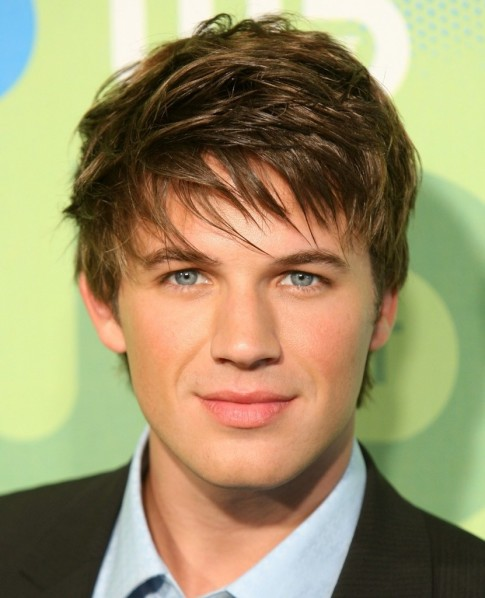 Latest Hairstyles For Men Rl