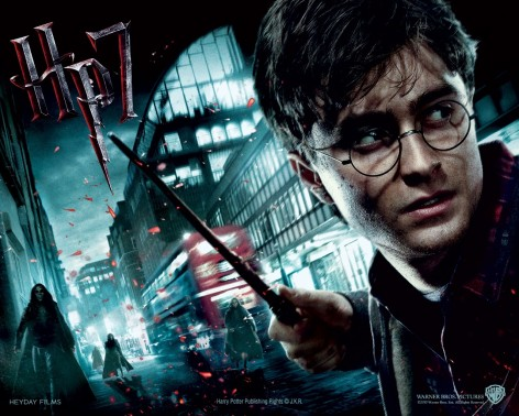 Harry Harry Potter And The Deat Hallows Harry Potter Harry Potter