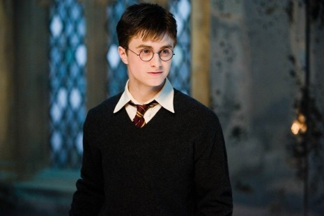 Harry Potter Images Harry Potter The Boy Who Lived And Much More Harry Potter