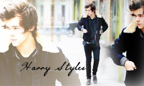 Harry Nazanin Harry Styles Wallpaper