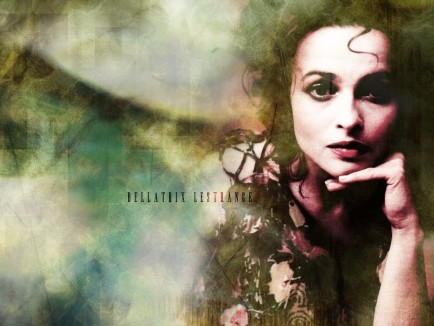 Hbc Helena Bonham Carter Wallpaper