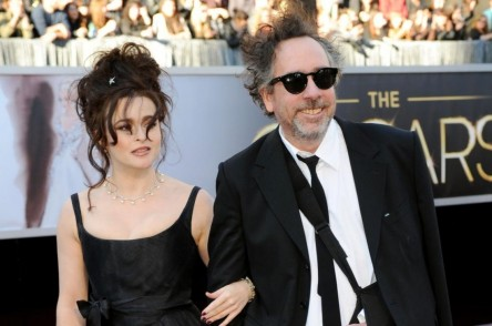 Helena Bonham Carter Talks Precious Bond With Tim Burtonlg Helena Bonham Carter