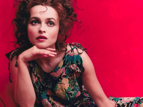 Helena Bonham Carter Which Character Played By Helena Bonham Carter Do You Think Was Her Be Movies