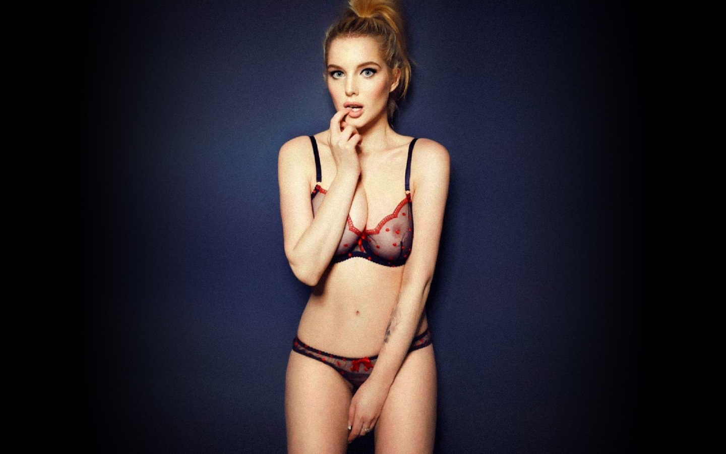 Helen Flanagan Hot Wallpapers