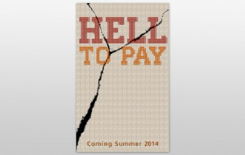 Helltopay Hell To Pay