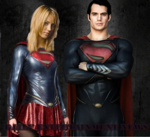 Kaley Cuoco Henry Cavill Dating Henry Cavill